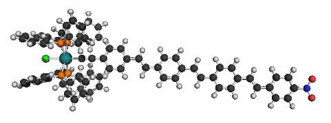 Organometallic Image